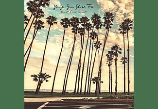Young Gun Silver Fox - West End Coast (Lim.Ed.)  - (Vinyl)