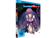 Demon King Daimao - Vol. 1 [Blu-ray]