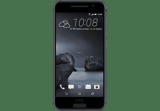 HTC One A9 16 GB Grau