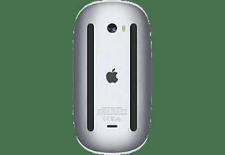 APPLE MLA02Z/A Maus, Weiß