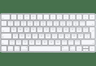 pixelboxx-mss-69209705
