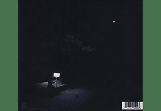 pixelboxx-mss-69210295