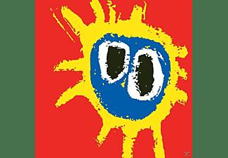 Primal Scream - Screamadelica  - (Vinyl)