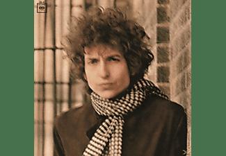 Bob Dylan - Blonde On Blonde  - (Vinyl)
