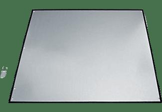 LG AF-B 600 N Unterbaublech (494,8 mm)