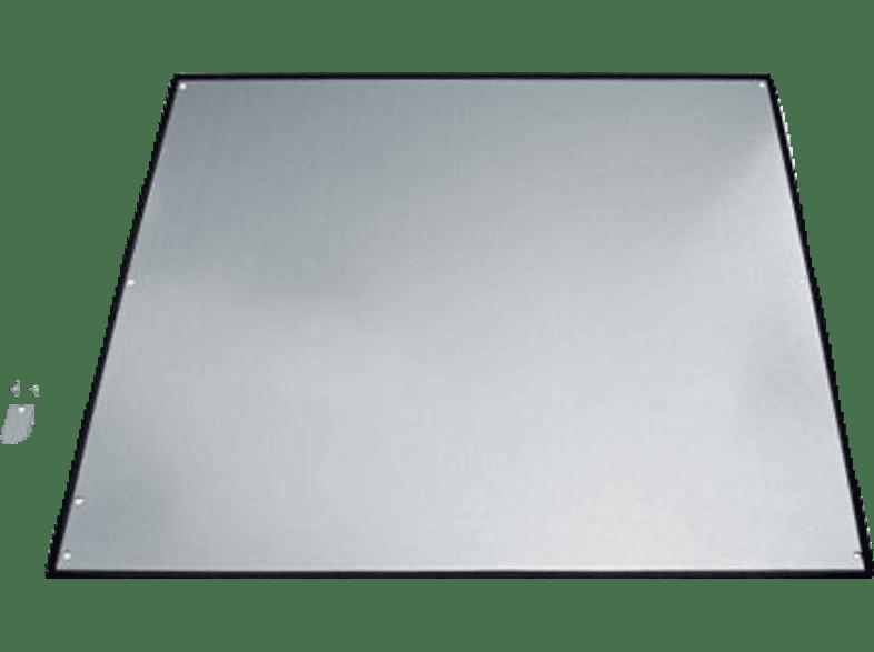 LG AF-B 600 N Unterbaublech