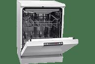 BOMANN GSP 850  Geschirrspüler (unterbaufähig, 598 mm breit, 48 dB (A), A++)