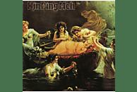 Kin Ping Meh - Kin Ping Meh [CD]