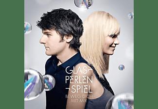Glasperlenspiel - BEWEG DICH MIT MIR  - (CD)