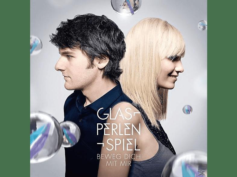 Glasperlenspiel - BEWEG DICH MIT MIR [CD]