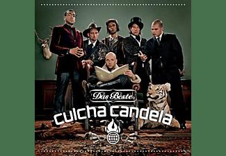 Culcha Candela - Das Beste  - (CD)