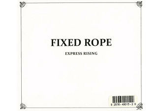 pixelboxx-mss-69220131