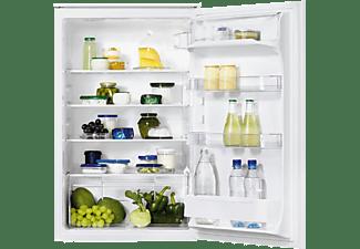 ZANUSSI Kühlschrank ZBA 15041 SA, A++
