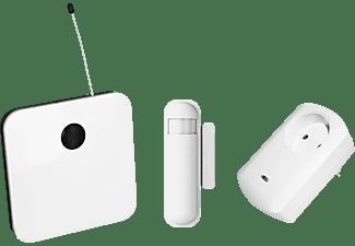 HAUPPAUGE mySmarthome 01550 Control Starter Kit