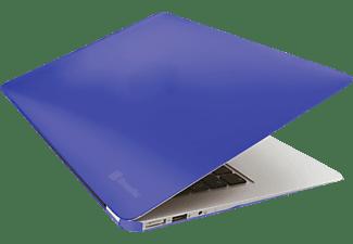 XTREME MAC MBA6-MC13-23 Notebooktasche Backcover für Universal, Blau