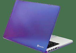 XTREME MAC MBPR-MC13-23 Notebooktasche Backcover für Universal, Blau