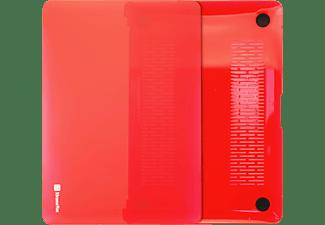 XTREME MAC MBA6-MC13-73 Notebooktasche Backcover für Universal, Rot
