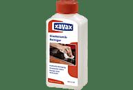 XAVAX 250 ml Glaskeramik Reiniger