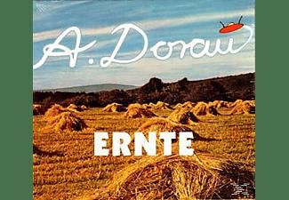 Andreas Dorau - Ernte  - (CD)