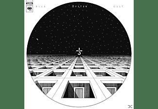 pixelboxx-mss-69233150