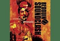 Bedouin Soundclash - Sounding A Mosaic (Limited Colored [LP + Download]