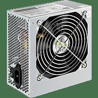 ULTRON RP-420 ECO Silent PC-Netzteil, Silber