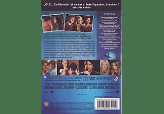O.C. California - Staffel 2 [DVD]