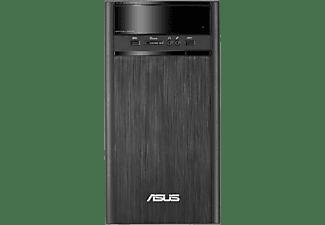 ASUS K31AD-DE049S, PC-Desktop mit Core i5 Prozessor, 4 GB RAM, 1 TB HDD, GeForce GT 720, 2 GB