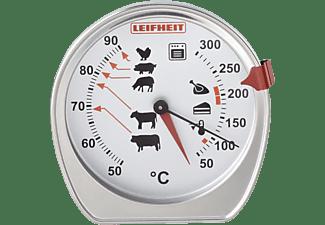 LEIFHEIT 3096 Braten-/Ofenthermometer