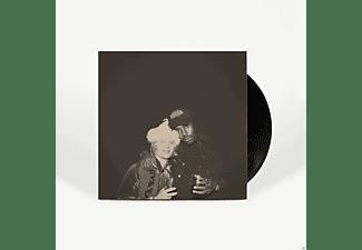 Devonté Hynes, Connan Mockasin - Myths 001  - (Vinyl)
