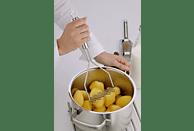 WMF 18.7169.6030 Profi Plus Kartoffelstampfer