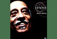 Mulatu Astatke - Sketches Of Ethiopia [Vinyl]