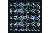 Hosh - Connecting The Dots [CD]