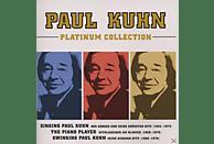 Paul Kuhn - Platinum Collection [CD]