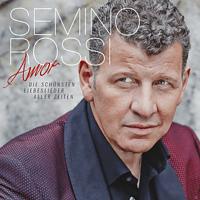 Semino Rossi - Amor-Die Schönsten Liebeslieder Aller Zeiten (Dlx) [CD]