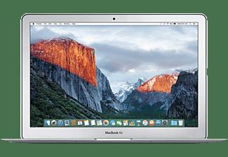 Apple MacBook Air 13  pulgadas, i5-5250U, 1.6GHz, 128 GB