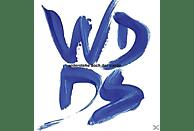 Nicolas Godin - Widerstehe Doch Der Sünde [Vinyl]