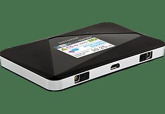 NETGEAR AC785-100EUS AirCard 785 4G/LTE  Mobiler Hotspot