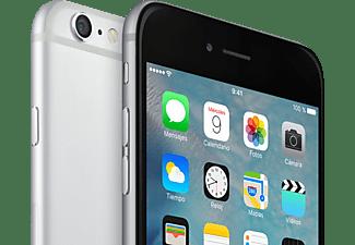Apple iPhone 6 Plus Plata de 64 GB, red 4G