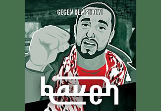 Kaveh - Gegen Den Strom  - (CD)