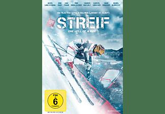 STREIF DVD