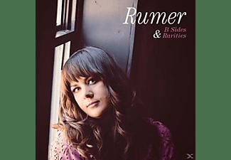 Rumer - B Sides And Rarities  - (CD)
