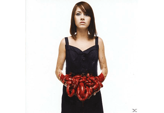 Bring Me The Horizon - Suicide Season  - (CD)