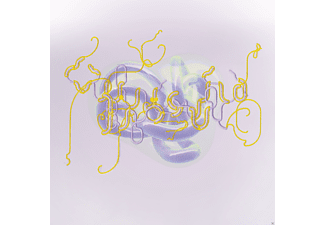 Björk - Blake Lake (Bloom Remix)  - (Vinyl)