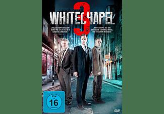 Whitechapel 3 DVD