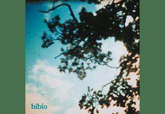 Bibio - Fi (2LP+MP3)  - (Vinyl)
