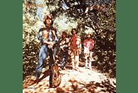 Creedence Clearwater Revival - Green River (Lp) [Vinyl]
