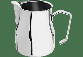 MOTTA Milchkännchen 0.75 Liter Edelstahl