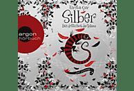 Silber – Das dritte Buch der Träume - (CD)