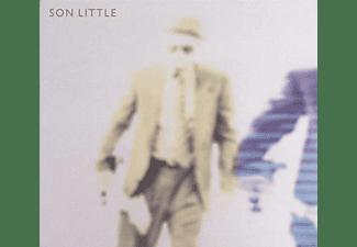Son Little - Son Little  - (CD)